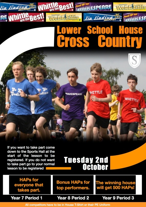 house cross country copy.jpg