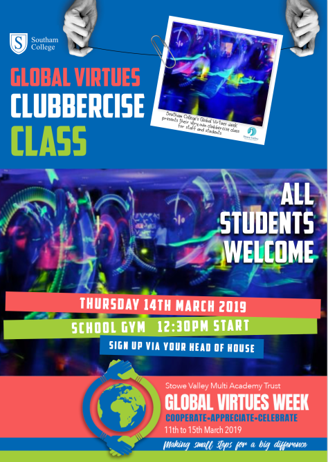 Clubbercise class.png