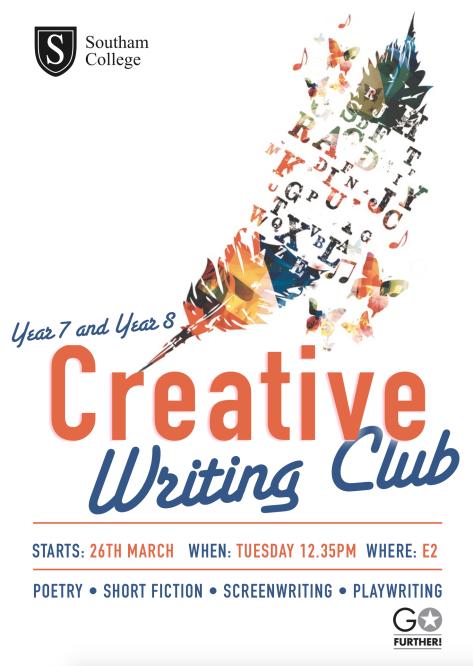writing club.png