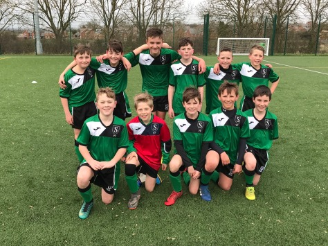 y7 football march 2019.jpeg
